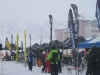 New gear for 2016: new season's skis on test