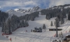 Courchevel - A look back at the history of this iconic resort