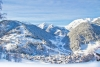 Peak Retreats introduces Areches-Beaufort ski resort