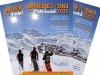 Report for WTSS and win a ski holiday