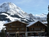 Adelboden for the weekend?