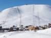 Alpe d'Huez updates Signal slopes