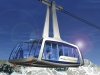 Arosa-Lenzerheide link opens tomorrow