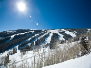 Aspen to open for skiing this weekend