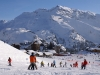 Swiss, Avoriaz and VIP SKI win awards