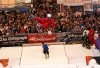 Win tickets for the British Ski and Snowboard Show in Birmingham