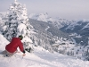 Win a chance to ski Canada east to west