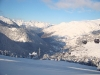 Boy dies after Baqueira-Beret accident