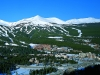 Breckenridge extends ski season