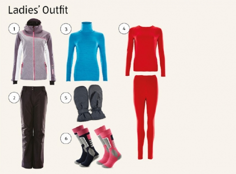 where to ski and snowboard aldi ski wear on sale now. Black Bedroom Furniture Sets. Home Design Ideas