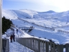 CairnGorm Mountain faces serious challenges