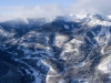 Vail Resorts ploughs £50m into ski areas