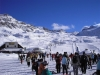 Cervinia's weakest link upgraded