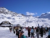 Ski for free in Cervinia