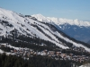 Ski resorts cut prices for 2015