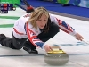 GB curlers start strong