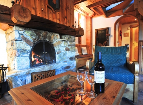 Ski Amis have launched their Autumn sale with catered chalet prices from only £299pp