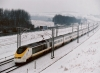Eurostar ski train ticket sales open