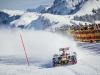Red Bull may pay for F1 ski stunt