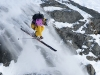 Freeride World Tour moves to Courmayeur