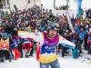 Serre Chevalier to host record-breaking ski race