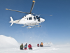 Climbers face fine for Austrian heli-lift