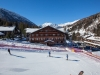 Inghams opens Chalet Hotel in Champoluc