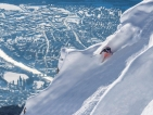 Innsbruck launches ski and city pass