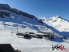 Ischgl opens wind-defying ski lift