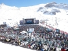 Muse to close Ischgl ski season