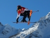 Team GB head to Winter Games