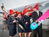 Jet2.com launches new ski flights