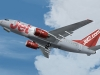 Win flights with Jet2.com