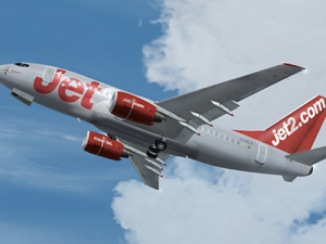 Jet2.com launches East Midlands-Grenoble flight