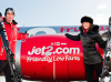 Jet2.com doubles ski flight offering
