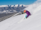 Vail Resorts outlines Covid ski plans