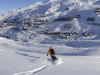 Win a 50-year ski pass for Les Menuires
