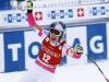 Lindsey Vonn wins 60th World Cup race