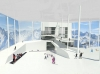 Norway plans world's biggest snow centre