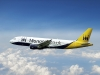 Last chance to win ski flights with Monarch