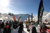 New season-opener event for Les Deux Alpes