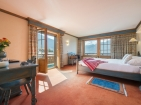 Value ski lodgings open in Switzerland