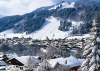 Morzine slashes skiing prices