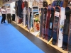 British Ski and Board Show