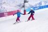 Schools urged to get pupils skiing