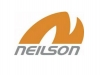 Neilson ski sold by Thomas Cook
