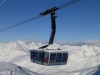 New lift opens Ischgl freeride terrain