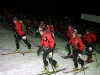 Records set in Swiss mountain race