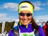 Pippa launches UK ski challenge