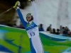 Alpine races complete with gold for Italy